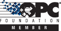 OPC Foundation member