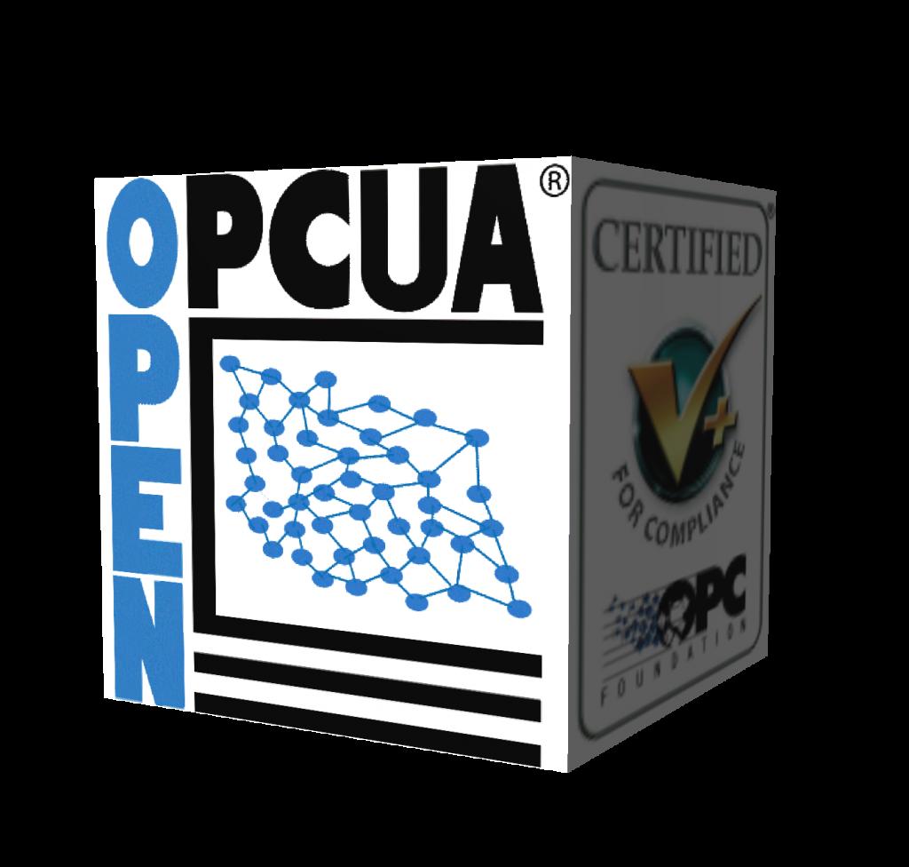 OpenOpcUa